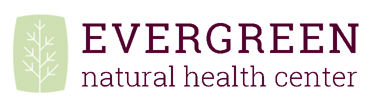 Evergreen Natural Health Center