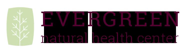Evergreen Natural Health Center